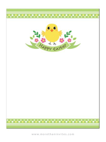 Owl Baby Girl Shower Invitations is awesome invitations sample