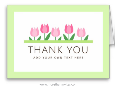 thank you card borders akba katadhin co